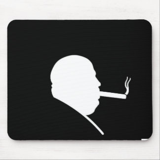Gângster Mousepad