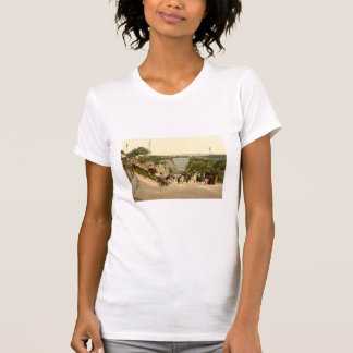 Gap, Margate, Kent, Inglaterra T-shirts