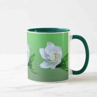 Gardenia Caneca