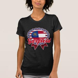 Garfield, GA T-shirt
