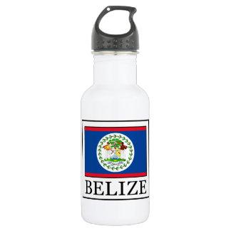 Garrafa Belize