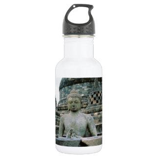 Garrafa Buddha