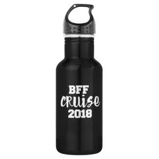 Garrafa Cruzeiro 2018 de BFF