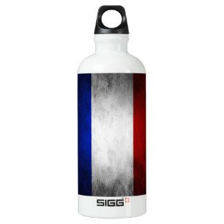 Garrafa D'água Bandeira de France