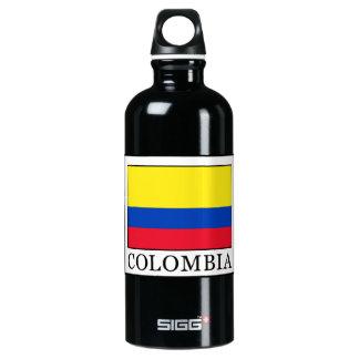 Garrafa D'água Colômbia