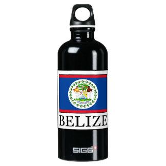 Garrafa D'água De Alumínio Belize