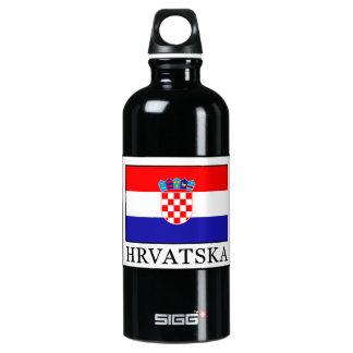 Garrafa D'água De Alumínio Hrvatska