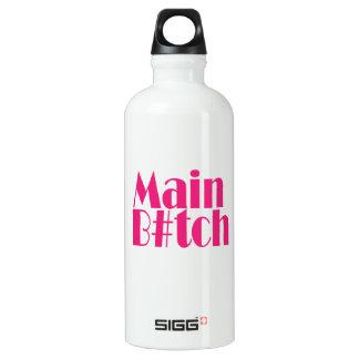 Garrafa D'água De Alumínio Main-B-Pink.gif