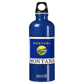 Garrafa D'água De Alumínio Montana