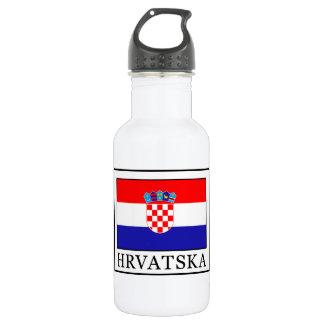 Garrafa D'água Hrvatska