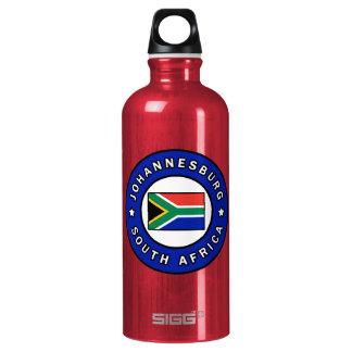 Garrafa D'água Joanesburgo África do Sul