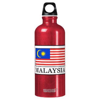 Garrafa D'água Malaysia