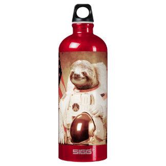 Garrafa D'água Presentes da preguiça-preguiça do