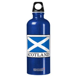 Garrafa D'água Scotland