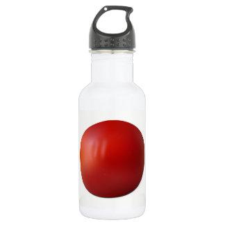 Garrafa D'água Tomate