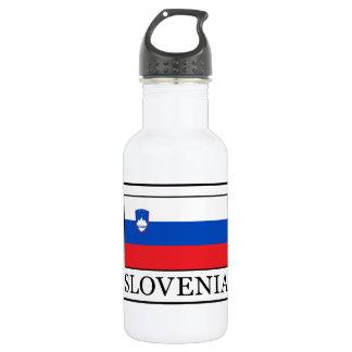 Garrafa De Aço Inoxidável Slovenia