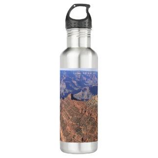 Garrafa de água do Grand Canyon