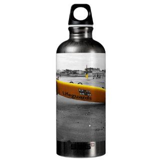 Garrafa de água do Lifeguard