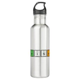 Garrafa Elementos químicos irlandeses Zy4ra