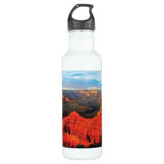 Garrafa Grand Canyon