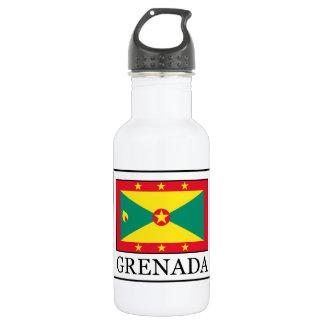 Garrafa Grenada