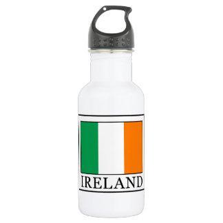 Garrafa Ireland