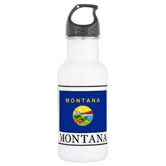 Garrafa Montana