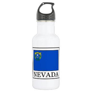 Garrafa Nevada