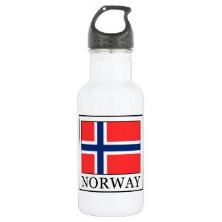 Garrafa Noruega