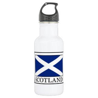 Garrafa Scotland