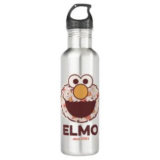 Garrafa Sesame Street | Elmo desde 1984