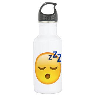 Garrafa Sono - Emoji