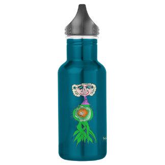 Garrafa Sprout principal