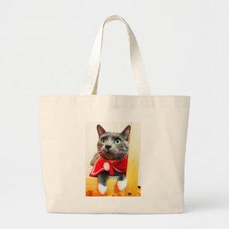 Gato do gatinho bolsa para compra