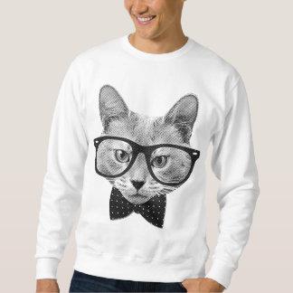 Camisetas Hipsters na Zazzle Brasil