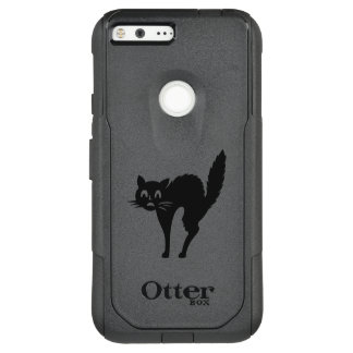 Gatos do CAT de OtterBox Google Apple Samsung