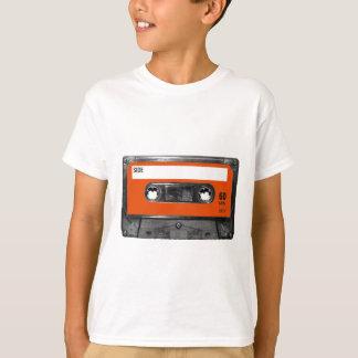 Gaveta da laranja da colheita camiseta
