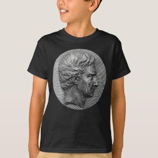 Gay-Lussac de Joseph Louis Camiseta