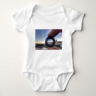 Gazometro Roma Camisetas