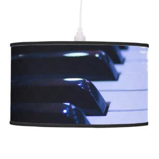 Gclef do símbolo de música
