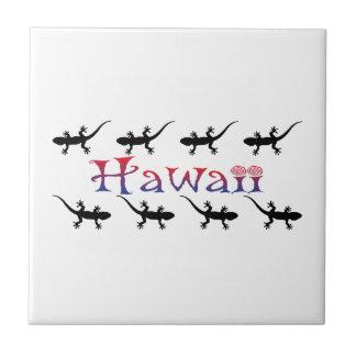 gecos do hawai