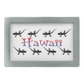 gecos do hawai