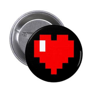 Geek <3 botons