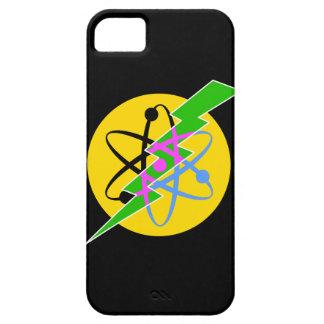 geek capa para iPhone 5