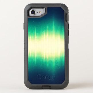 Geek Capa Para iPhone 7 OtterBox Defender