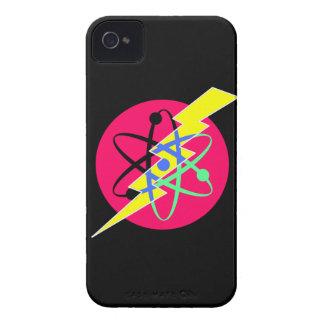 geek capinha iPhone 4