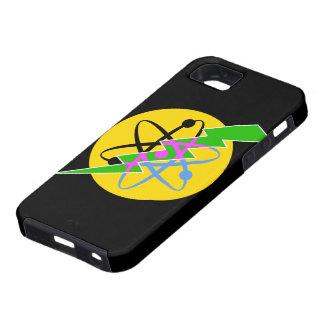 geek capas para iPhone 5