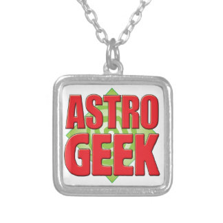 Geek v2 de Astro Bijuterias Personalizadas
