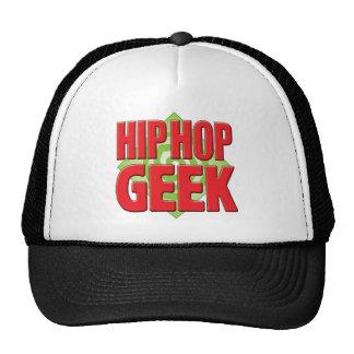 Geek v2 de Hip Hop Bone
