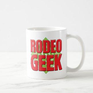 Geek v2 do rodeio canecas